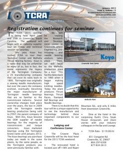 2015-january-newsletter
