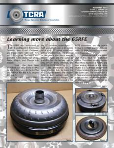 2015-november-newsletter