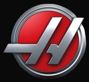 Haas Automation, Inc.