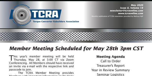 2020-may-newsletter-header