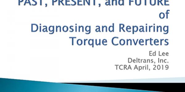 TCRA-2019-Seminar-El-Lee-1